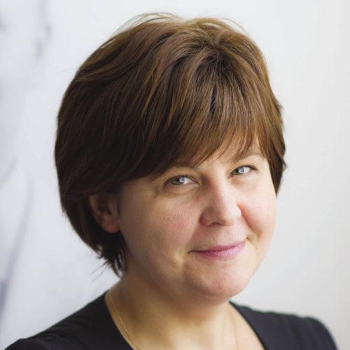 Ольга Мацнева