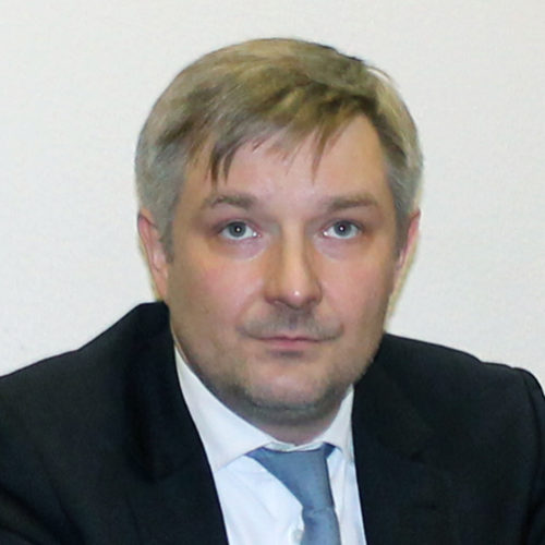 Игорь Шурпик