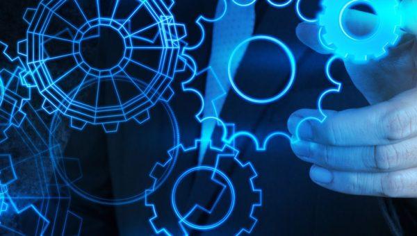 «Технологии эффективного бизнес партнерства»