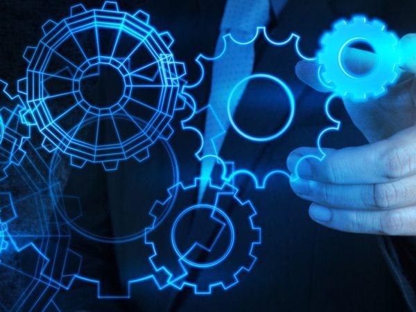 Технологии эффективного бизнес партнерства