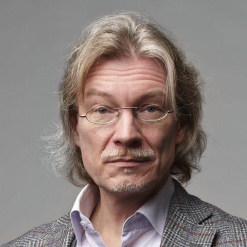 Сергей Щепилов