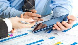 Управленческий учёт и налоговые риски