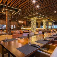 larionov_restaurant_