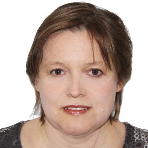 Елена Лынова