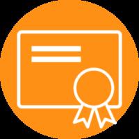 certificate-icon-115584