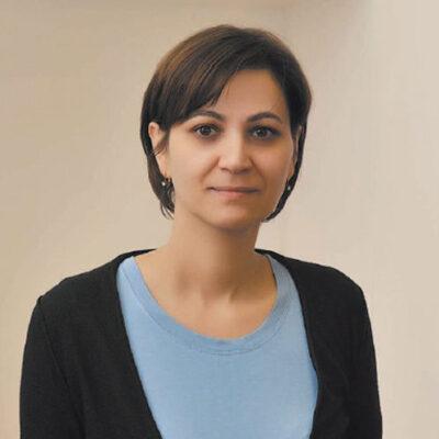 vihlyaeva