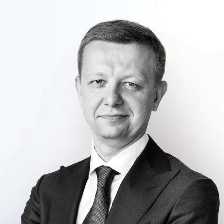Костальгин Дмитрий Сергеевич